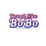 Tough Like Bobo