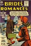 Brides and Romances