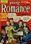 Young Romance No 11
