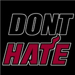 Dont Hate Dark