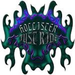 Hollister Just Ride Women's