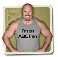 ABC Fans