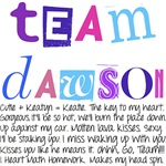 KC Addicts Moon Boy / Team Dawson