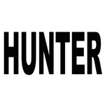Hunter