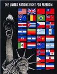 United Nations Freedom