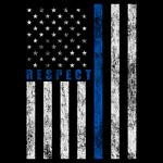 Respect Policemen