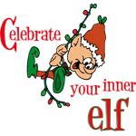 Inner Elf