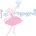 Retro Engaged