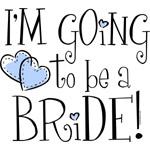 Heart Bride