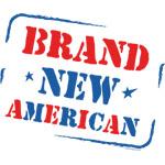 Brand New American
