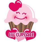 Lil' Cupcake