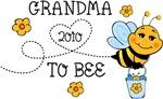 Grandma To Bee 2010