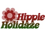 Hippie Holidayz