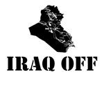 Funny Iraq war T-Shirts