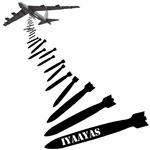 Ammo T-Shirts.IYAAYAS