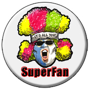 SuperFan Stuff