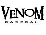 Venom Baseball
