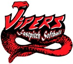 Vipers Fastpitch