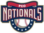 PCO Nationals