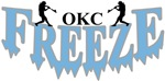 OKC Freeze