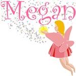 Megan (fairy)
