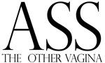 Ass.... (large)