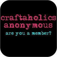 Crafty Member