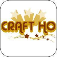 Craft Ho