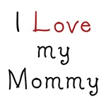 Mothers Day Gifts & Cards