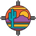 Southwestern Symbol