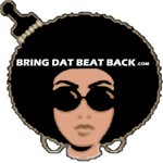 BRING DAT BEAT BACK SOUL