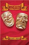 Monologues: Dramatic Monologues For Actors