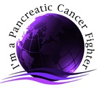 Pancreatic Cancer Fighter