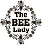 Bee Lady