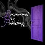 Paranormal Door
