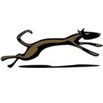 Hound Dog Unleashed