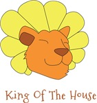 King Of The House