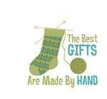 The Best Gifts Are Made By Hand