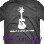 Uke Destiny