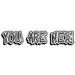 You Are Nex!