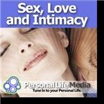 Sex,Love & Intimacy