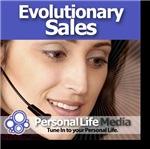 Evolutionary Sales