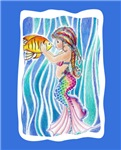Browse My Mermaid Collections