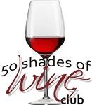 50 Shades of Wine Club