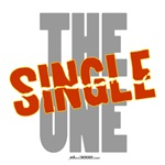 The Single One