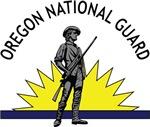 Oregon NG logo edit