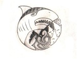 Shark Mana