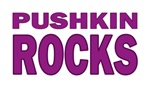 Pushkin Rocks