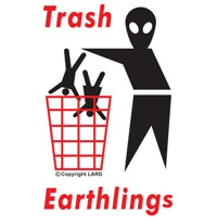 Alien T-shirts, UFO Tee shirts and gifts!