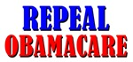 Repeal Obamacare